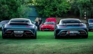 ATARIUS Diamanthe Concept Widebody Mercedes AMG GT GTS C190 Tuning 1 190x111 Fett: ATARIUS Concept Widebody Mercedes AMG GT (GTS)