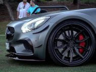 ATARIUS Diamanthe Concept Widebody Mercedes AMG GT GTS C190 Tuning 5 190x143 Fett: ATARIUS Concept Widebody Mercedes AMG GT (GTS)
