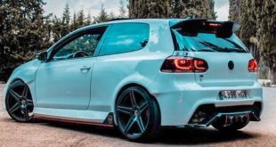 Atarius Concept Widebody VW Golf Thor MK6 Tuning 11 1 e1547030640319 310x165 Heftiges Teil   Atarius Concept Widebody VW Golf Thor