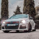 Atarius Concept Widebody VW Golf Thor MK6 Tuning 12 155x155 Atarius Concept Widebody VW Golf Thor MK6 Tuning (12)