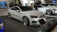 Audi A5 Sportback mit Bodykit von Rowen International 3 190x107 Audi A5 Sportback mit Bodykit von Rowen International