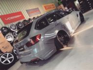 BMW Touring F31 Clinched Widebody Radi8 Tuning 3 190x143 Heftig: BMW 3er Touring (F31) mit Clinched Widebody Kit
