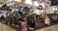 Ford 6x6 Super Duty 6x6 F550 Tuning Diesel Brothers 36 190x100 Huge: Ford F550 6x6 Super Duty from the Diesel Brothers!