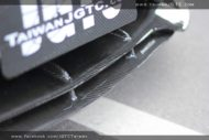JGTC Carbon Bodykit Mercedes GLC Tuning C253 2 190x127 Alternative: JGTC Carbon Bodykit für den Mercedes GLC