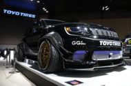 Jeep Grand Cherokee Track Hork EDGE CUSTOMS Edition 4 190x126 Jeep Grand Cherokee Track Hork EDGE CUSTOMS Edition