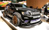 Jeep Grand Cherokee Track Hork EDGE CUSTOMS Edition 6 e1547637959705 190x116 Jeep Grand Cherokee Track Hork EDGE CUSTOMS Edition