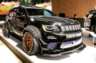 Jeep Grand Cherokee Track Hork EDGE CUSTOMS Edition 6 e1547637959705 310x205 Jeep Grand Cherokee Track Hork EDGE CUSTOMS Edition