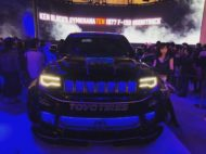 Jeep Grand Cherokee Track Hork EDGE CUSTOMS Edition 9 190x142 Jeep Grand Cherokee Track Hork EDGE CUSTOMS Edition