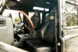 Project Urban Warfare Tuning Land Rover ECD Automotive 10 155x103 Project Urban Warfare: Defender by ECD Automotive