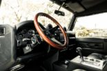 Project Urban Warfare Tuning Land Rover ECD Automotive 11 155x103 Project Urban Warfare: Defender by ECD Automotive