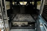 Project Urban Warfare Tuning Land Rover ECD Automotive 14 155x103 Project Urban Warfare: Defender by ECD Automotive