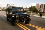 Project Urban Warfare Tuning Land Rover ECD Automotive 16 155x103 Project Urban Warfare: Defender by ECD Automotive