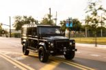 Project Urban Warfare Tuning Land Rover ECD Automotive 17 155x103 Project Urban Warfare: Defender by ECD Automotive