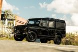 Project Urban Warfare Tuning Land Rover ECD Automotive 18 155x103 Project Urban Warfare: Defender by ECD Automotive