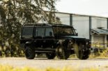 Project Urban Warfare Tuning Land Rover ECD Automotive 19 155x103 Project Urban Warfare: Defender by ECD Automotive