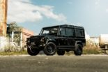 Project Urban Warfare Tuning Land Rover ECD Automotive 2 155x103 Project Urban Warfare: Defender by ECD Automotive