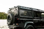 Project Urban Warfare Tuning Land Rover ECD Automotive 25 155x103 Project Urban Warfare: Defender by ECD Automotive