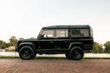 Project Urban Warfare Tuning Land Rover ECD Automotive 26 155x103 Project Urban Warfare: Defender by ECD Automotive