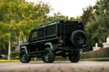 Project Urban Warfare Tuning Land Rover ECD Automotive 29 155x103 Project Urban Warfare: Defender by ECD Automotive