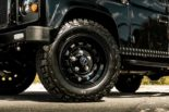 Project Urban Warfare Tuning Land Rover ECD Automotive 3 155x103 Project Urban Warfare: Defender by ECD Automotive