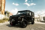 Project Urban Warfare Tuning Land Rover ECD Automotive 4 155x103 Project Urban Warfare: Defender by ECD Automotive