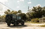 Project Urban Warfare Tuning Land Rover ECD Automotive 5 155x103 Project Urban Warfare: Defender by ECD Automotive