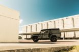 Project Urban Warfare Tuning Land Rover ECD Automotive 7 155x103 Project Urban Warfare: Defender by ECD Automotive
