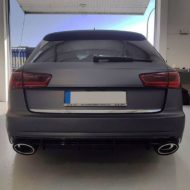 RS6 Style Bodykit Atarius Concept Audi A6 10 190x190 RS6 Style Bodykit von Atarius Concept für den Audi A6