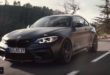 RaceChip BMW M2 Competition Akrapovic Auspuff 110x75 Video: RaceChip BMW M2 Competition mit Akrapovic Auspuff