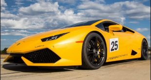 2015 Underground Racing Lamborghini Huracan Twin Turbo X Tuning 8 310x165 World Record for 3.500 PS in UR Lamborghini Huracan