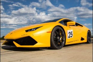 2015 Underground Racing Lamborghini Huracan Twin Turbo X Tuning 8 310x205 World Record for 3.500 PS in UR Lamborghini Huracan
