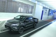 Artisan Spirits Black Label Toyota Hilux Widebody 2019 Tuning 10 190x127 Artisan Spirits Black Label Toyota Hilux Widebody 2019