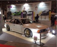 BMW E24 6er Coutner Japan CSL Widebody Kit Tuning 1 e1550065720542 190x158 Krass: BMW E24 6er mit Coutner Japan CSL Widebody Kit