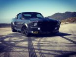 Everytimer Shelby Mustang GT500r Tuning MAG Motors 10 155x116 Everytimer: Shelby Mustang GT500 wird zum GT500R