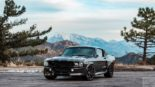 Everytimer Shelby Mustang GT500r Tuning MAG Motors 2 155x87 Everytimer: Shelby Mustang GT500 wird zum GT500R