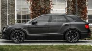 Kahn Design Bentley Centenary edition 3 190x107 23 Zöller & mattschwarz: Bentley Bentayga by Kahn Design