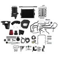 Kompressor Kit 2019 2018 Ford Mustang GT Eaton 6 190x190 Optional: 700 PS Kompressor Kit für den Ford Mustang GT