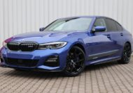 M Performance Parts BMW 3er 330i G20 Tuning 10 190x134 Schick   M Performance Parts am BMW 3er 330i (G20)