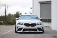 PSI BMW M2 F87 Competition Tuning 3 190x127 Dezent nachgeschärft   PSI BMW M2 (F87) Competition