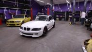 The Clown Shoe 850 HP BMW Z3 M Coupe Kompressor Tuning 1 190x107 The Clown Shoe 850 HP BMW Z3 M Coupe Kompressor