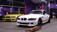 The Clown Shoe 850 HP BMW Z3 M Coupe Kompressor Tuning 11 190x107 The Clown Shoe 850 HP BMW Z3 M Coupe Kompressor