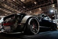 "Vollcarbon Dodge Challenger %E2%80%9CS%E2%80%9D RT Hellcat EDGE Customs Tuning 5 190x127 Vollcarbon Dodge Challenger ""S"" RT Hellcat by EDGE Customs"