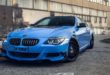 Yas Marina Blue BMW 6er E63 Rotiforms LAS R Tuning 9 1 e1551331762230 110x75 Anders Yas Marina Blue on BMW 6er (E63) on Rotiforms