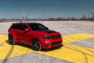 1.000 HP Jeep Cherokee SRT Renegade Tyrannos DC FR4 Ferrada Wheels 15 190x127 1.000 HP Jeep Cherokee SRT auf DC FR4 Ferrada Wheels