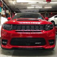 1.000 HP Jeep Cherokee SRT Renegade Tyrannos DC FR4 Ferrada Wheels 4 190x190 1.000 HP Jeep Cherokee SRT auf DC FR4 Ferrada Wheels