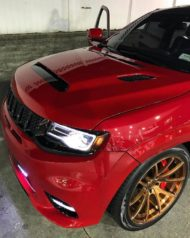 1.000 HP Jeep Cherokee SRT Renegade Tyrannos DC FR4 Ferrada Wheels 5 190x238 1.000 HP Jeep Cherokee SRT auf DC FR4 Ferrada Wheels