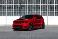 1.000 HP Jeep Cherokee SRT Renegade Tyrannos DC FR4 Ferrada Wheels 9 190x127 1.000 HP Jeep Cherokee SRT auf DC FR4 Ferrada Wheels