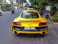 2013 Regula Exclusive Audi R8 V10 Coupe Tuning 1 190x143 Dezent anders 2013 Regula Exclusive Audi R8 V10 Coupe
