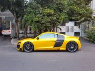 2013 Regula Exclusive Audi R8 V10 Coupe Tuning 10 190x143 Dezent anders 2013 Regula Exclusive Audi R8 V10 Coupe