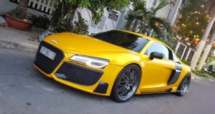2013 Regula Exclusive Audi R8 V10 Coupe Tuning 11 310x165 Dezent anders   2013 Regula Exclusive Audi R8 V10 Coupe